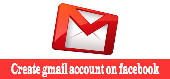 create-gmail-account-on-facebook2